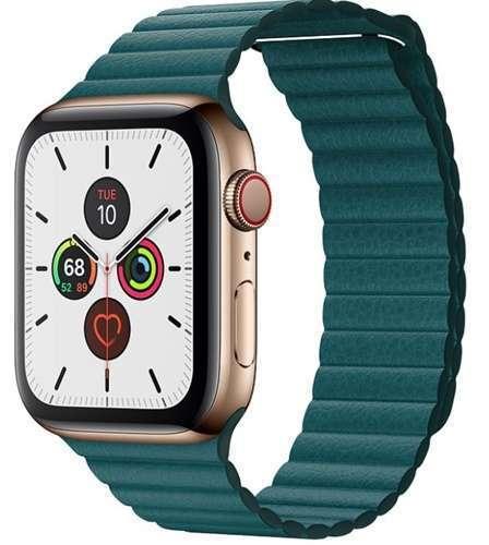 นาฬิกาผู้หญิงมีแนวโน้มใด