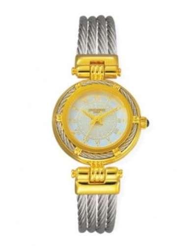 นาฬิกายี่ห้อใดดีที่สุด