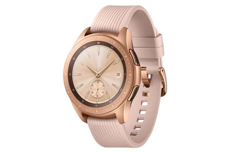 ผู้หญิงควรมีนาฬิกากี่เรือน
