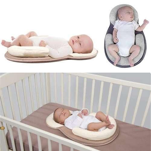 หัวของทารกจะออกรอบเองหรือไม่