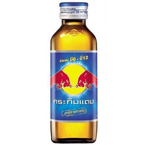 เครื่องดื่มให้พลังงานที่ดีต่อสุขภาพสำหรับคุณคืออะไร