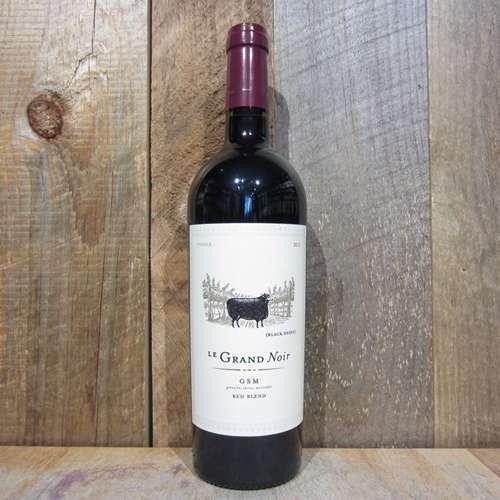 ไวน์ที่ดีต่อสุขภาพที่จะดื่มคืออะไร