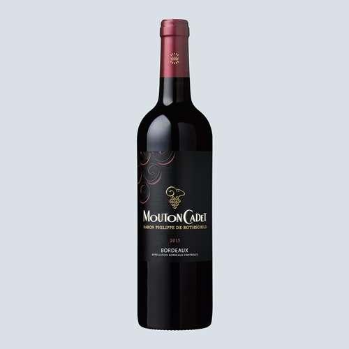 ไวน์ประเภทใดบ้าง