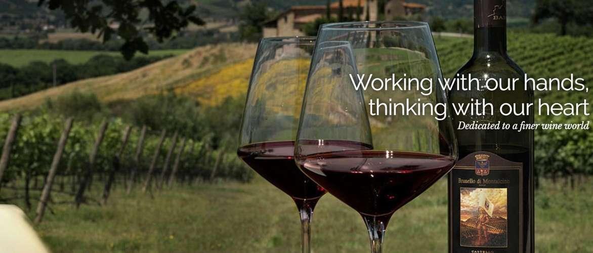 ไวน์แดงที่นิยมมากที่สุดคืออะไร