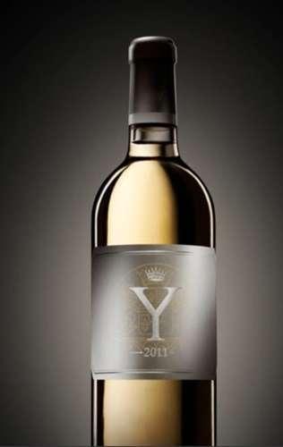 ไวน์แดง 10 อันดับแรกคืออะไร