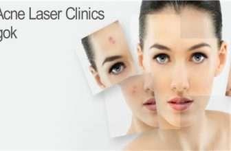 Ance Laser Clinic ที่ดีที่สุดในกรุงเทพ