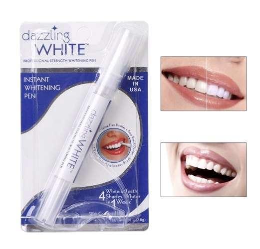 ฉันจะทำให้ฟันขาวขึ้นภายใน 3 นาทีได้อย่างไร