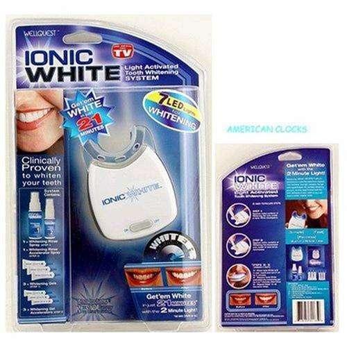 ฟันเหลืองสามารถขาวได้หรือไม่