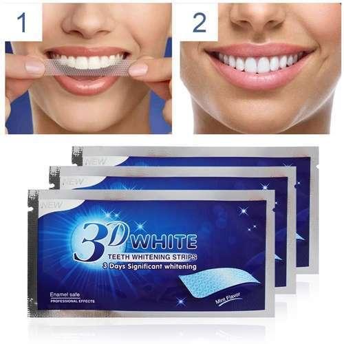 รายงานผู้บริโภคระบบฟอกสีฟันที่ดีที่สุดคืออะไร