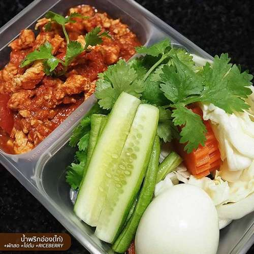 ร้านอาหารเพื่อสุขภาพแห่งใดในกรุงเทพที่ดีที่สุด