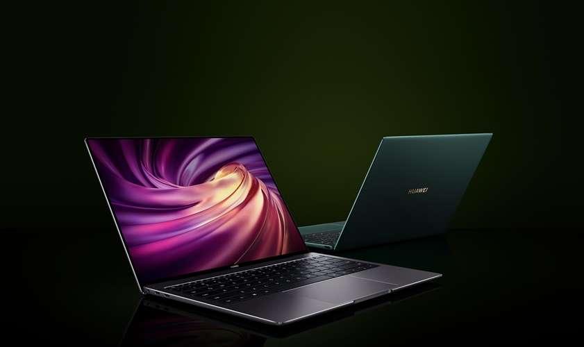 Dell หรือ HP ดีกว่าไหม