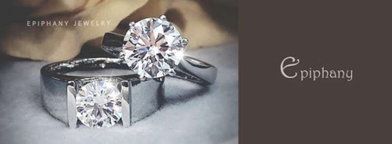 10 ร้านแหวนหมั้นแสนเลอค่า ราคาน่าจับจอง คุณภาพเยี่ยมจนต้อง Say Yes 10