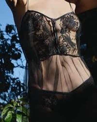10 sexy lingerie [wpsm_custom_meta type=date field=year] ตัวช่วยสร้างเสน่ห์ เพิ่มความร้อนแรง ที่สาว ๆ ควรมี 8