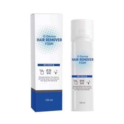10 Hair removal cream [wpsm_custom_meta type=date field=year] ตัวช่วยกำจัดขน เผยผิวใสเรียบเนียน ให้คุณมั่นใจในทุกวัน 5