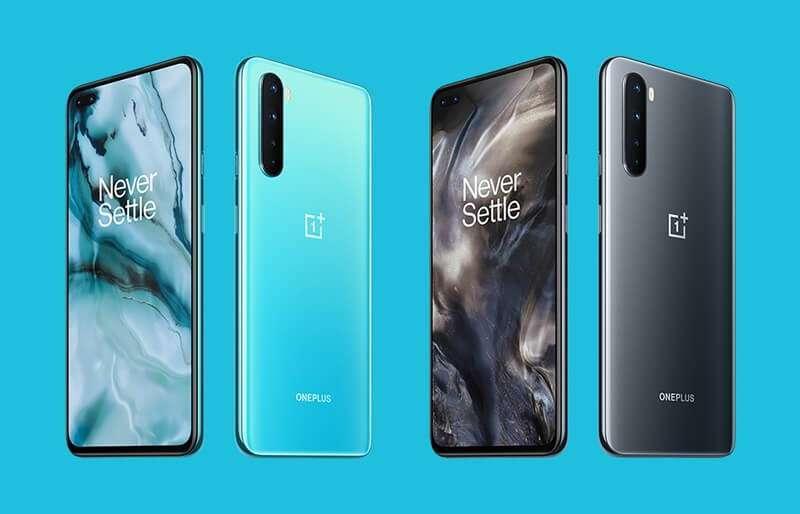 10 โทรศัพท์มือถือน่าใช้ มาแรงแซงทางโค้งในปี 2020 7