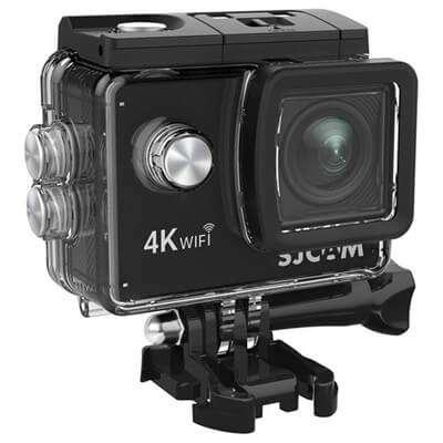 10 action camera 2020 ที่สายลุยต้องมี ให้คุณเก็บทุกความทรงจำได้ชัดเจนเหมือนจริง 10