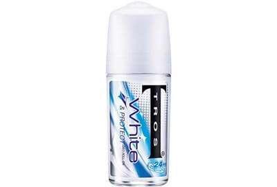 TOP 10 ผลิตภัณฑ์ระงับกลิ่นกาย ตัวช่วยสร้างความมั่นใจสำหรับหนุ่มๆ 9