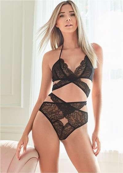 10 sexy lingerie [wpsm_custom_meta type=date field=year] ตัวช่วยสร้างเสน่ห์ เพิ่มความร้อนแรง ที่สาว ๆ ควรมี 3