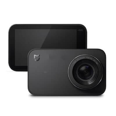 10 action camera 2020 ที่สายลุยต้องมี ให้คุณเก็บทุกความทรงจำได้ชัดเจนเหมือนจริง 7