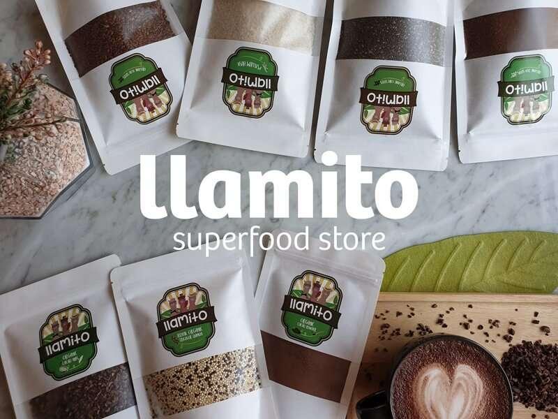 10 Superfood อาหารเสริมทรงคุณค่า ทานง่าย สะดวกทุกที่ตามวิถีคนยุคใหม่ 11