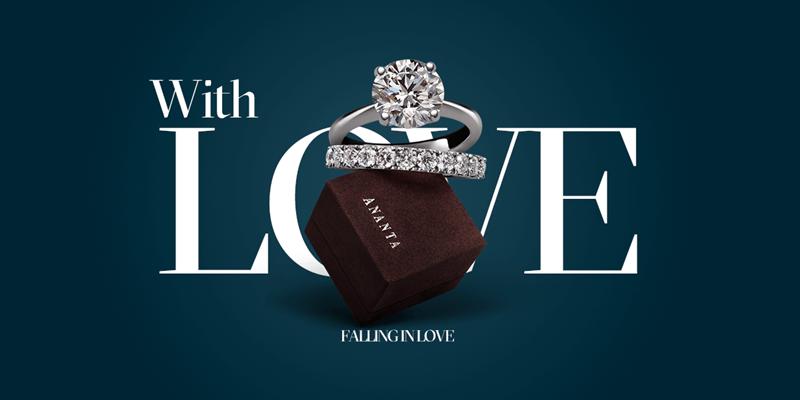 10 ร้านแหวนแต่งงาน คุณภาพเลิศ ดีไซน์แหวนสวย ใส่แล้วประทับใจแน่นอน 2