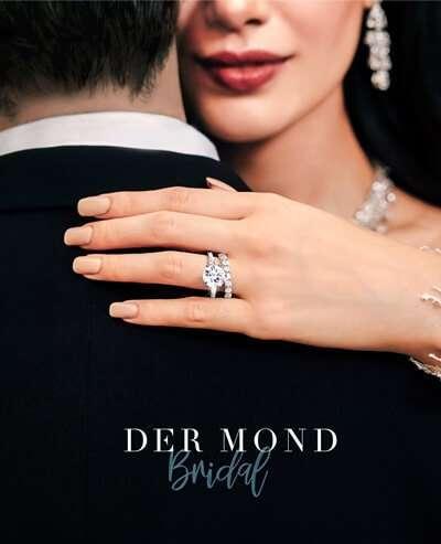 10 ร้านแหวนแต่งงาน คุณภาพเลิศ ดีไซน์แหวนสวย ใส่แล้วประทับใจแน่นอน 5