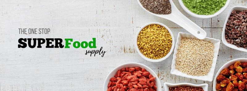 10 Superfood อาหารเสริมทรงคุณค่า ทานง่าย สะดวกทุกที่ตามวิถีคนยุคใหม่ 6