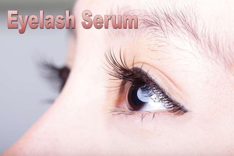 ขนตายาวสวย สะกดทุกสายตาด้วย 10 เซรั่มบำรุงขนตาให้สวยดูสุขภาพดี [wpsm_custom_meta type=date field=year] 1
