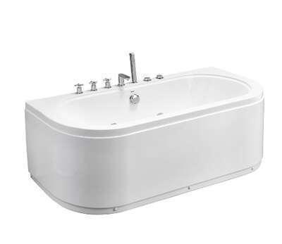เพิ่มความหรูหราให้บ้านคุณด้วย 10 แบรนด์อ่างอาบน้ำจากุซซี่ [wpsm_custom_meta type=date field=year] 11