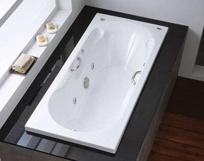 มารีโนเวทห้องน้ำให้มีดูดีระดับด้วย 10 แบรนด์อ่างอาบน้ำ [wpsm_custom_meta type=date field=year] 7