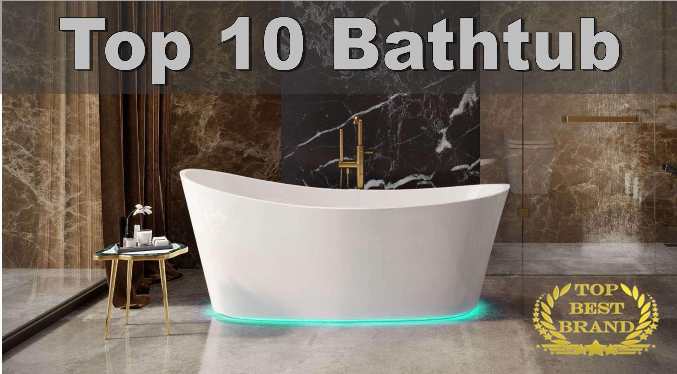 มารีโนเวทห้องน้ำให้มีดูดีระดับด้วย 10 แบรนด์อ่างอาบน้ำ [wpsm_custom_meta type=date field=year] 2