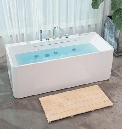 เพิ่มความหรูหราให้บ้านคุณด้วย 10 แบรนด์อ่างอาบน้ำจากุซซี่ [wpsm_custom_meta type=date field=year] 12