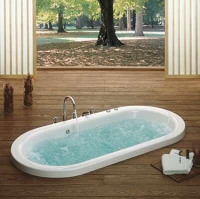 เพิ่มความหรูหราให้บ้านคุณด้วย 10 แบรนด์อ่างอาบน้ำจากุซซี่ [wpsm_custom_meta type=date field=year] 9