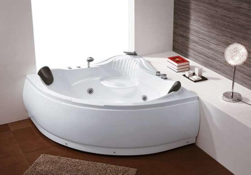 เพิ่มความหรูหราให้บ้านคุณด้วย 10 แบรนด์อ่างอาบน้ำจากุซซี่ [wpsm_custom_meta type=date field=year] 7