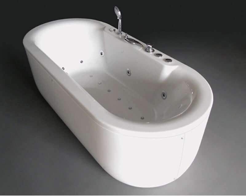 เพิ่มความหรูหราให้บ้านคุณด้วย 10 แบรนด์อ่างอาบน้ำจากุซซี่ [wpsm_custom_meta type=date field=year] 8