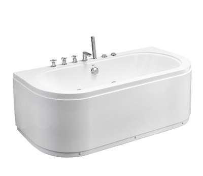 มารีโนเวทห้องน้ำให้มีดูดีระดับด้วย 10 แบรนด์อ่างอาบน้ำ [wpsm_custom_meta type=date field=year] 12