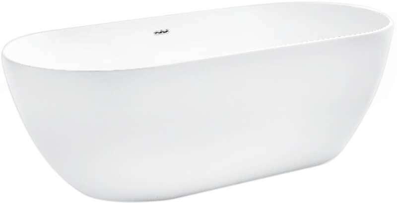 มารีโนเวทห้องน้ำให้มีดูดีระดับด้วย 10 แบรนด์อ่างอาบน้ำ [wpsm_custom_meta type=date field=year] 9