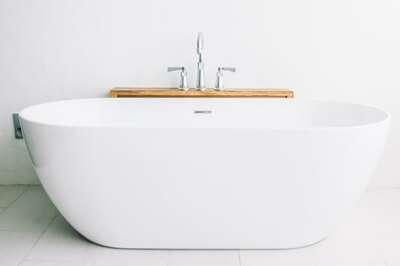 มารีโนเวทห้องน้ำให้มีดูดีระดับด้วย 10 แบรนด์อ่างอาบน้ำ [wpsm_custom_meta type=date field=year] 4