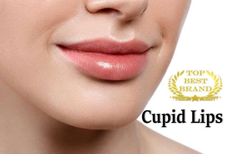10 คลินิกผ่าตัดยกมุมปาก สร้างรอยยิ้มสวยหวาน สดใส ดูอ่อนเยาว์ในราคาคุ้มเกินคุ้ม 1