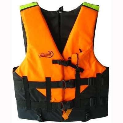 ปลอดภัยไว้ก่อนด้วย 10 แบรนด์เสื้อชูชีพคุณภาพ ที่คุณควรมี [wpsm_custom_meta type=date field=year] 5