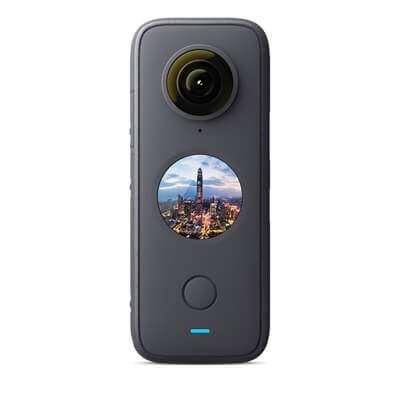 สายเที่ยวต้องมี กล้อง360องศา 10 แบรนด์ดัง ให้รูปถ่ายของคุณแตกต่างกว่าใคร ๆ [wpsm_custom_meta type=date field=year] 4