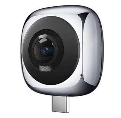 สายเที่ยวต้องมี กล้อง360องศา 10 แบรนด์ดัง ให้รูปถ่ายของคุณแตกต่างกว่าใคร ๆ [wpsm_custom_meta type=date field=year] 8
