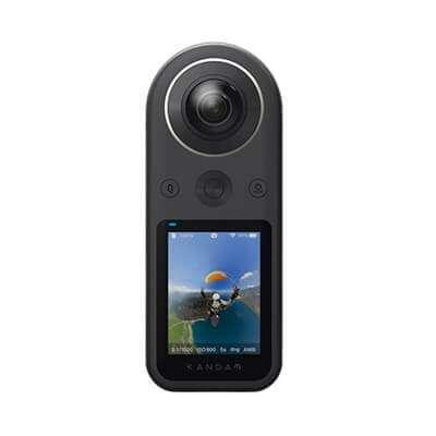 สายเที่ยวต้องมี กล้อง360องศา 10 แบรนด์ดัง ให้รูปถ่ายของคุณแตกต่างกว่าใคร ๆ [wpsm_custom_meta type=date field=year] 9