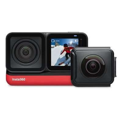 สายเที่ยวต้องมี กล้อง360องศา 10 แบรนด์ดัง ให้รูปถ่ายของคุณแตกต่างกว่าใคร ๆ [wpsm_custom_meta type=date field=year] 3