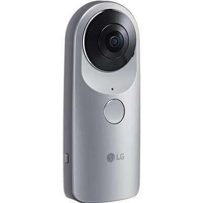 สายเที่ยวต้องมี กล้อง360องศา 10 แบรนด์ดัง ให้รูปถ่ายของคุณแตกต่างกว่าใคร ๆ [wpsm_custom_meta type=date field=year] 10