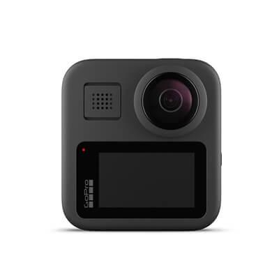 สายเที่ยวต้องมี กล้อง360องศา 10 แบรนด์ดัง ให้รูปถ่ายของคุณแตกต่างกว่าใคร ๆ [wpsm_custom_meta type=date field=year] 2