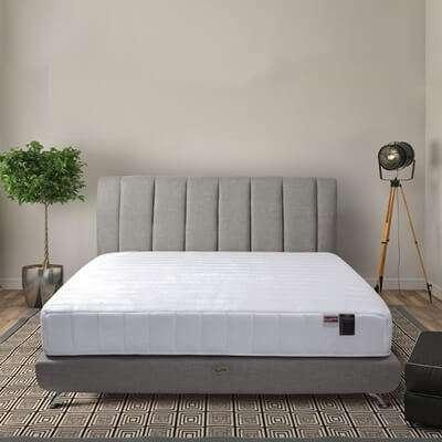 มานอนหลับพักผ่อนให้มีประสิทธิภาพมากขึ้นด้วย 10 แบรนด์ที่นอนชั้นนำคู่บ้านคุณ [wpsm_custom_meta type=date field=year] 3