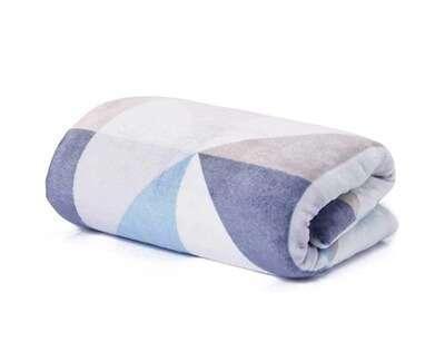 เอาใจคนรักการนอนด้วยผ้าห่ม 10 แบรนด์ดัง คุณภาพดีที่คุณควรมี [wpsm_custom_meta type=date field=year] 7