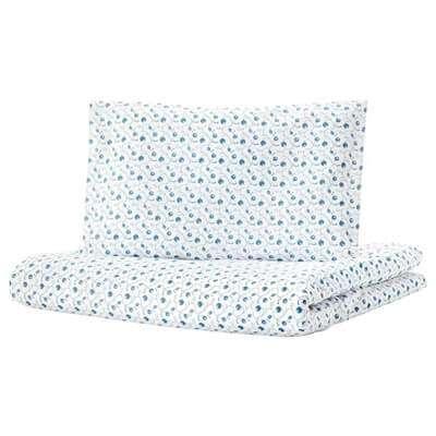 เอาใจคนรักการนอนด้วยผ้าห่ม 10 แบรนด์ดัง คุณภาพดีที่คุณควรมี [wpsm_custom_meta type=date field=year] 8