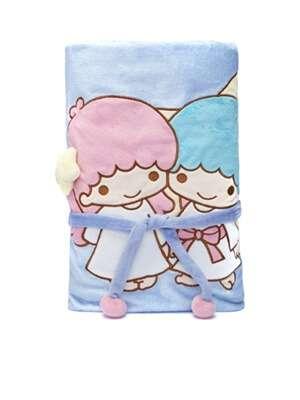 เอาใจคนรักการนอนด้วยผ้าห่ม 10 แบรนด์ดัง คุณภาพดีที่คุณควรมี [wpsm_custom_meta type=date field=year] 12